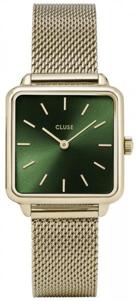 Zegarek Cluse CW0101207013 - duże 1