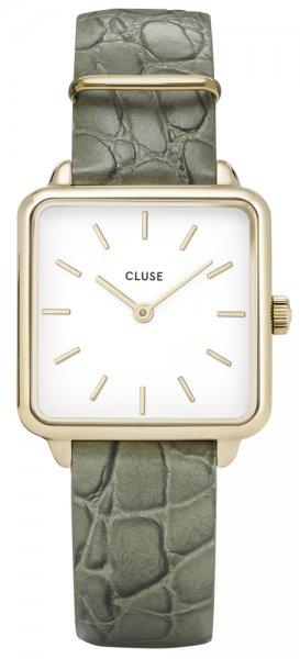 Zegarek Cluse CL60016 - duże 1