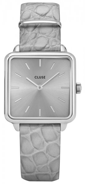 Zegarek Cluse CL60018 - duże 1