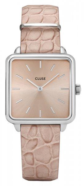 Zegarek Cluse CL60019 - duże 1