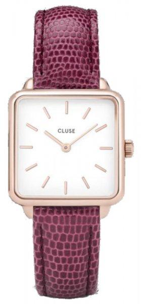 Zegarek Cluse CL60021 - duże 1