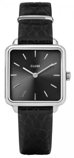 Zegarek Cluse CW0101207027 - duże 1