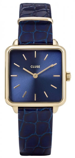 Zegarek Cluse  CW0101207028 - duże 1