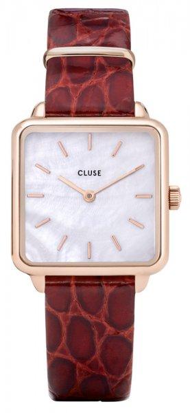 Zegarek Cluse CW0101207029 - duże 1