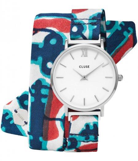 Zegarek Cluse CL30058 - duże 1