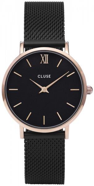 Zegarek Cluse CW0101203024 - duże 1