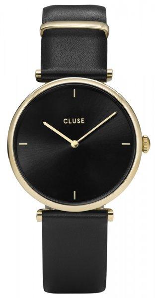 Zegarek Cluse CL61006 - duże 1