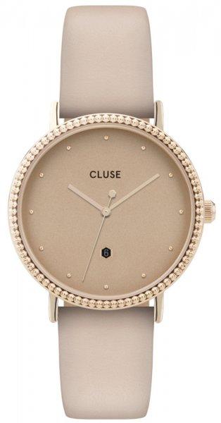 Zegarek Cluse CL63005 - duże 1