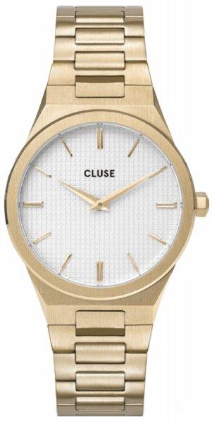 Zegarek Cluse CW0101210002 - duże 1