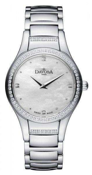 Zegarek Davosa 168.573.15 - duże 1