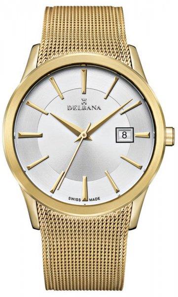 42701.626.6.061 - zegarek męski - duże 3