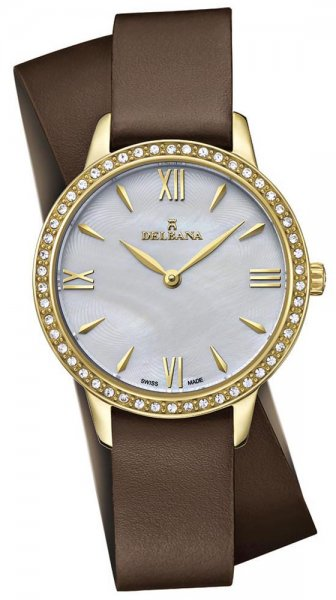 42611.615.1.516 - zegarek damski - duże 3