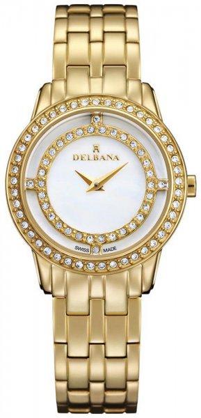 42711.609.1.510 - zegarek damski - duże 3
