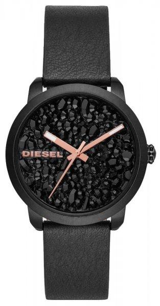 Diesel DZ5598 Analog
