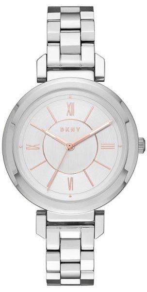Zegarek DKNY NY2582 - duże 1