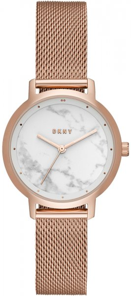 Zegarek DKNY NY2703 - duże 1