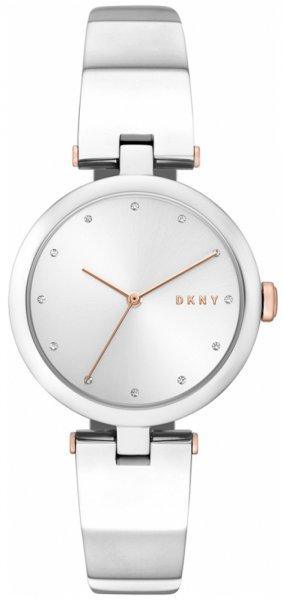 Zegarek DKNY NY2745 - duże 1