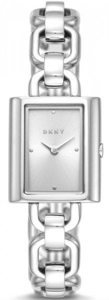 DKNY NY2798 Bransoleta