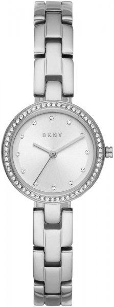 Zegarek DKNY NY2824 - duże 1