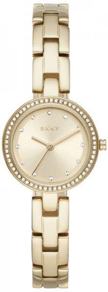 Zegarek DKNY NY2825 - duże 1