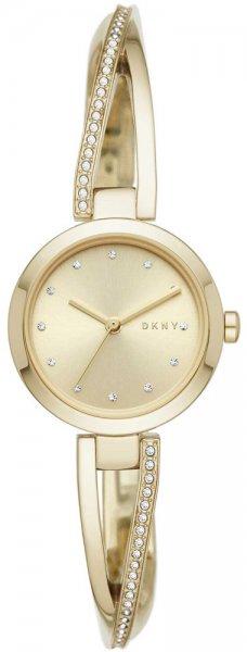 Zegarek DKNY NY2830 - duże 1