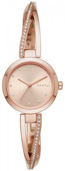 Zegarek DKNY NY2831 - duże 1