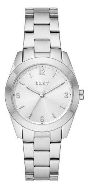 Zegarek DKNY NY2872 - duże 1