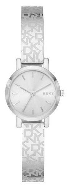 Zegarek DKNY  NY2882 - duże 1
