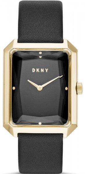 NY2705 - zegarek damski - duże 3
