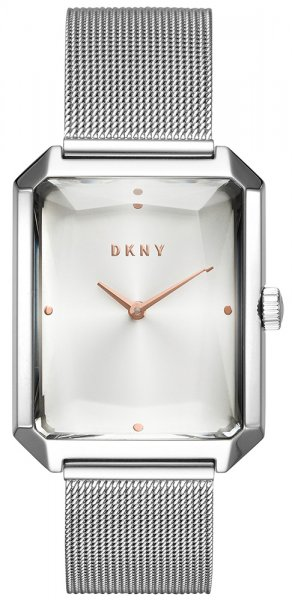 Zegarek DKNY NY2708 - duże 1