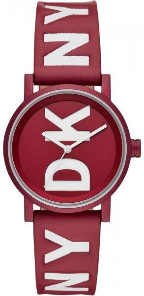 Zegarek DKNY NY2774 - duże 1