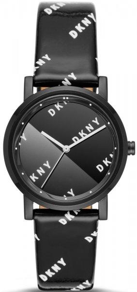 Zegarek DKNY NY2805 - duże 1