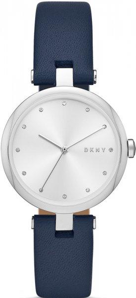 Zegarek DKNY NY2814 - duże 1