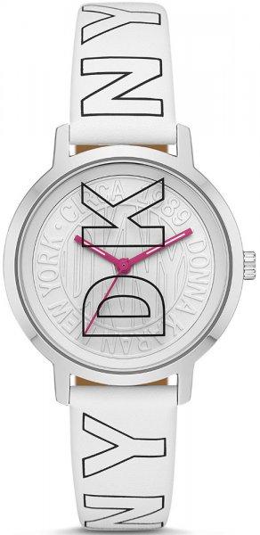 Zegarek DKNY NY2819 - duże 1