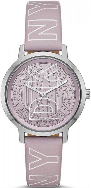 Zegarek DKNY NY2820 - duże 1