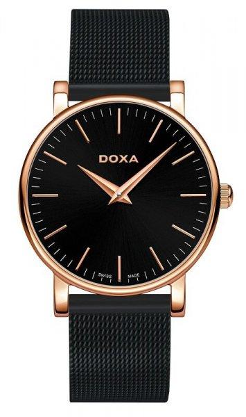 Doxa 173.95.101M.15 D-Light