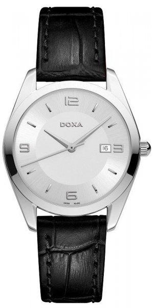 Zegarek Doxa 121.15.023.01 - duże 1