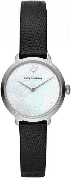 Zegarek Emporio Armani AR11159 - duże 1