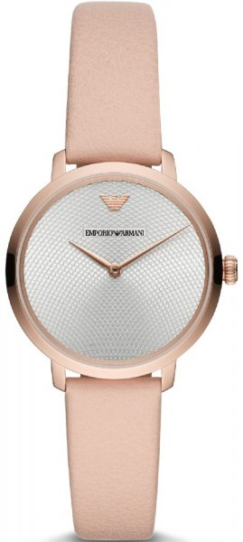 Zegarek Emporio Armani AR11160 - duże 1