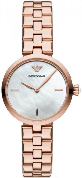Zegarek Emporio Armani AR11196 - duże 1