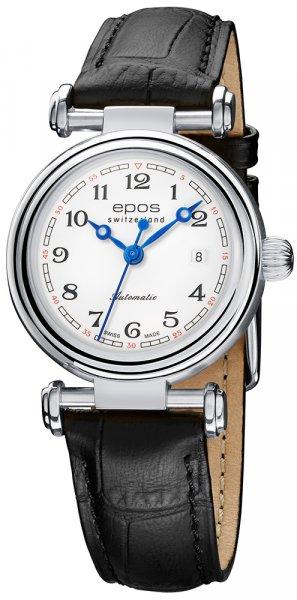 4430.120.20.30.15 - zegarek damski - duże 3