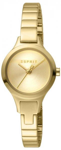 Zegarek Esprit ES1L055M0025 - duże 1