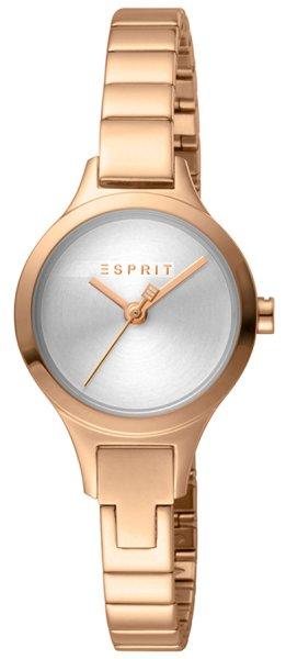 Zegarek Esprit ES1L055M0035 - duże 1