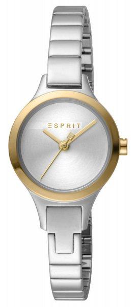 Zegarek Esprit ES1L055M0045 - duże 1