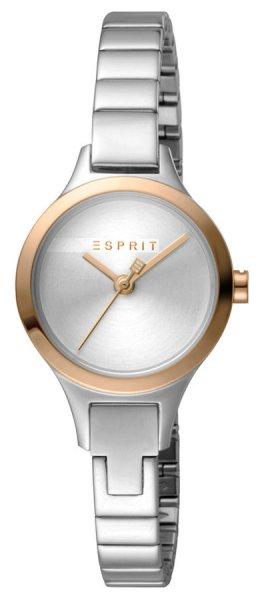 Zegarek Esprit ES1L055M0055 - duże 1
