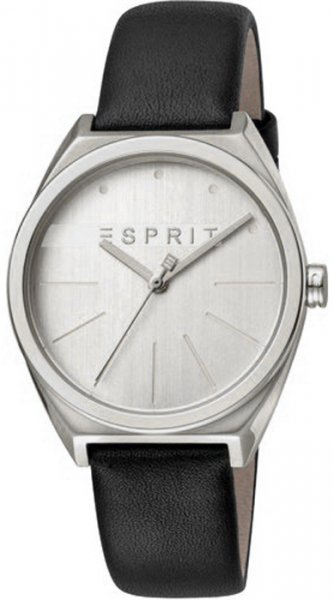 ES1L056L0015 - zegarek damski - duże 3