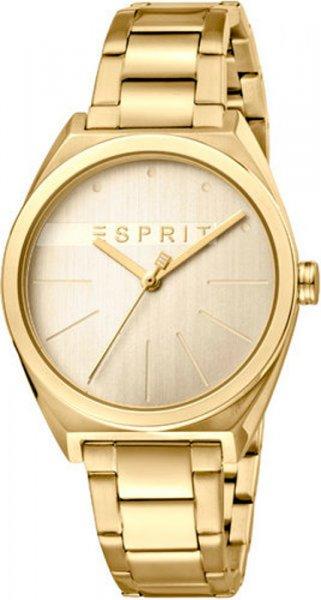 Zegarek Esprit ES1L056M0055 - duże 1