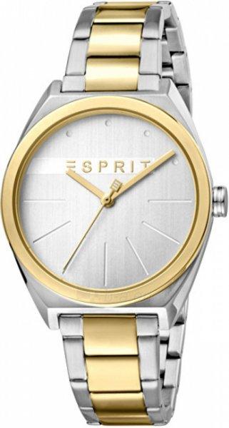 Zegarek damski Esprit damskie ES1L056M0075 - duże 1