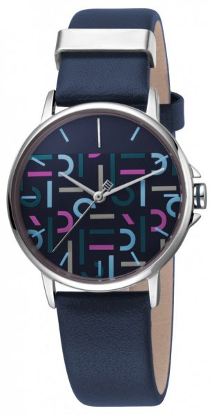 Zegarek Esprit ES1L063L0225 - duże 1