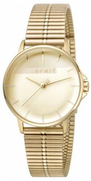 Zegarek Esprit ES1L065M0075 - duże 1